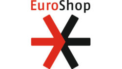 Photo: Logo EuroShop