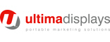 ultima displays limited